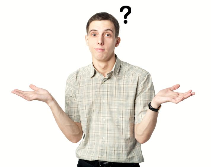 Mengapa Toko Retail Memerlukan Program Kasir ?