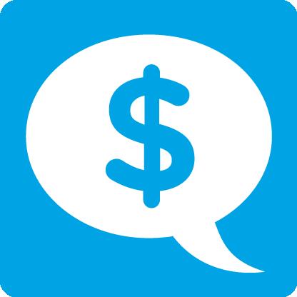 Program Kasir Inovatif | Price