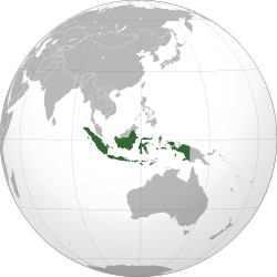 Indonesia_(orthographic_projection)