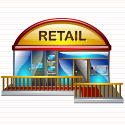 Program Kasir Inovatif | Store Outlook