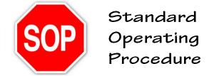 Inovapos | Program kasir minimarket | Software Kasir Minimarket
