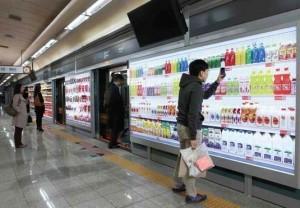 6 Hal yang Harus Anda Ketahui tentang Ritel Masa Depan | Program Kasir Minimarket