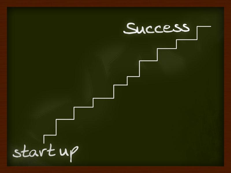 Program Kasir Inovatif | Langkah-langkah untuk Manajemen Toko yang Efektif