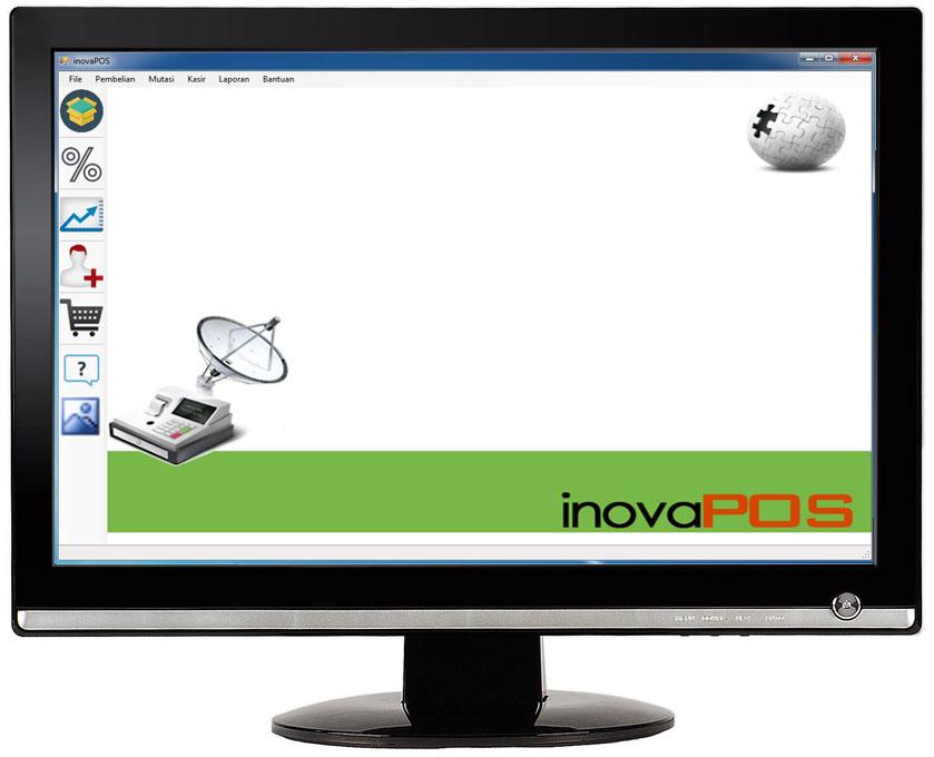 tampilan-halaman-utama-program-kasir-inovapos