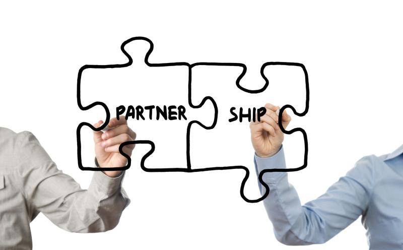 kerja sama minimarket