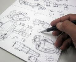 Program Kasir Inovatif | Desain Produk