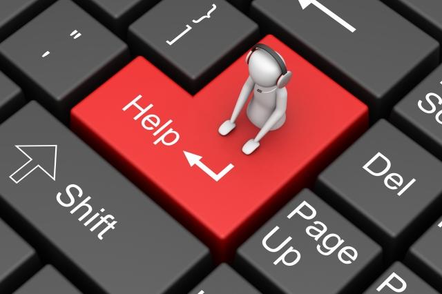 Program Kasir Inovatif | Complaint Handling