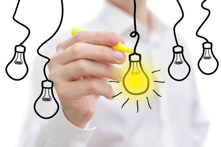 Program Kasir Inovatif | Kembangkan Ide dalam 7 Langkah Mudah