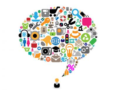 Program Kasir Inovatif | YANG PERLU ANDA KETAHUI